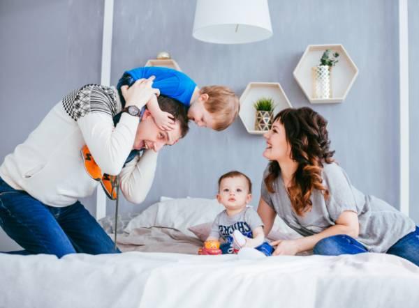 جدا-کردن-اتاق-کودک