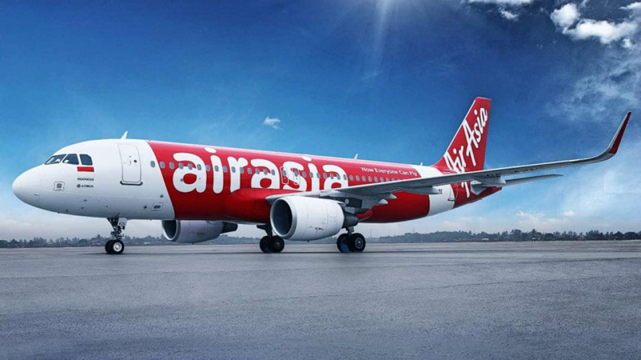 AirAsia-1280x720
