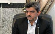 امحاء حدود ۱۷۰ تن مواد غذایی غیرقابل مصرف درسال ۹۸ در استان کرمانشاه