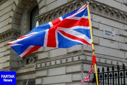 انگلیس ایران را متهم به نقض تعهدات بینالمللی کرد