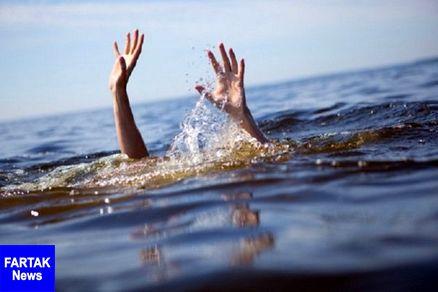 ۳ نفر در ساحل شهرستان کنگان غرق شدند