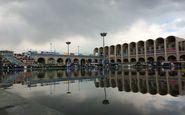 فرصت ثبتنام ناشران در نمایشگاه کتاب تهران اعلام شد