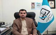 خدمات رسانی جهادی ۱۰ میلیارد ریالی سازمان بسیج حقوق دانان در شش ماهه اول سال ۱۴۰۰