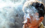 اعلام وضعیت شیوع مصرف مواد مخدر در گروه های سنی و شغلی