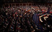 جمهوریخواهان با لایحه