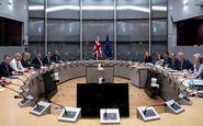 اتحادیه اروپا طرح جانسون درباره برگزیت را پس زد