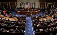 طرح مجلس نمایندگان آمریکا برای محدودکردن قدرت و اختیارات ترامپ