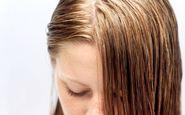آشنایی با روغن های گیاهی برای انواع مختلف مو