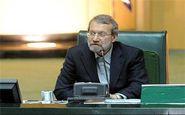 آمریکا با کارنامه سیاه ۲۸مرداد قصد سلطه اقتصادی بر ایران را دارد