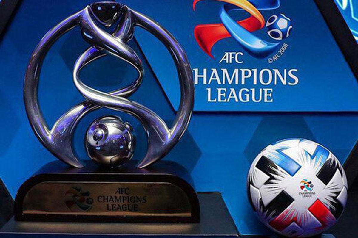 دروازهبان النصر: میخواهیم تصویری قابل افتخار برای فوتبال عربستان بسازیم