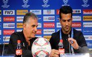 فوتبال برای خیلی از مردم ایران یک مُسکن است