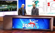از اعتراض گودرزی تا اعزام علی کریمی به مسابقات آسیایی کشتی + فیلم