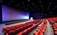 تعطیلی برنامههای هنری و سینمایی کشور تمدید شد