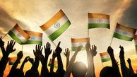 کابینه هند لایحه جنجالی حق شهروندی را تایید کرد؛ پذیرش هندوهای همسایه