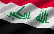 رییس جمهوری عراق با ولیعهد سعودی گفتگو کرد