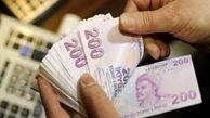 کاهش نرخ ارز و تورم ترکیه پس از انتخابات
