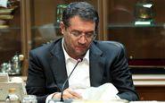 با دستور وزیر صنعت؛ صادرات پیاز و سیبزمینی آزاد شد
