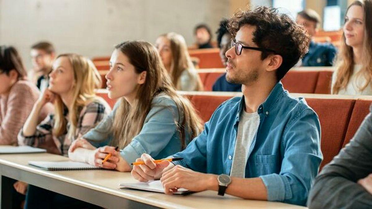شرط بازگشایی دانشگاهها در سال تحصیلی جدید چیست؟