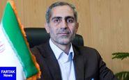 فرماندار کرمانشاه: امنیت و آرامش در کرمانشاه برقرار است