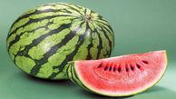 خواص شگفت انگیز دانههای هندوانه