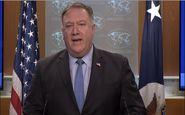 آمریکا 13 کشور را به نقض آزادی مذهبی متهم کرد