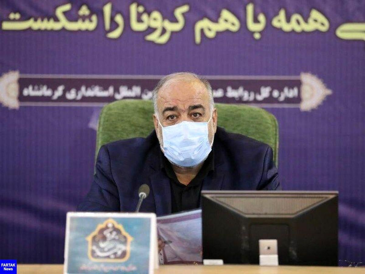 پادگان شهید سروران ارتش تا سه ماه آینده جابجا می شود