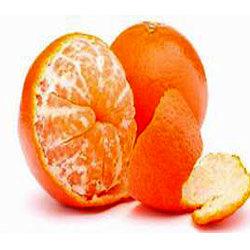 آیا نارنگی به درمان دیابت کمک می کند؟