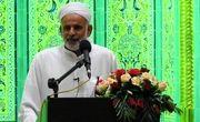اهتمام رهبر معظم انقلاب بر مسئله وحدت جامعه اسلامی قابل تقدیر است