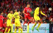 ترس شدید تیم متمول عربی از برانکو
