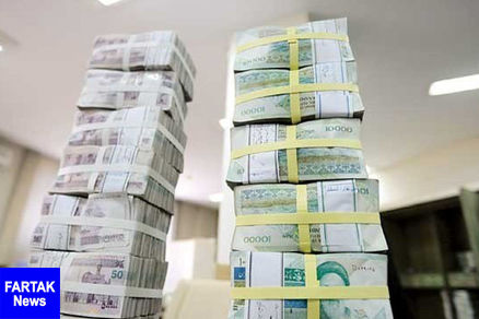 مهلت سه ماهه برای بخشودگی سود و جرایم تسهیلات مسکن