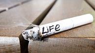 تبلیغات ضد سیگار نتیجهای برعکس دارند