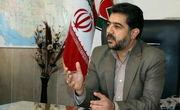 بزرگراه کربلا و راههای شریانی استان کرمانشاه خطکشی میشود