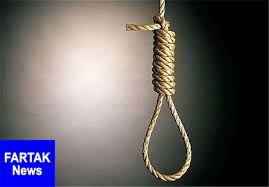 خرچنگ های سیاه اعدام شدند +عکس