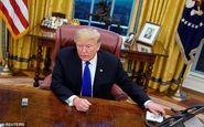 دیدار ترامپ با فرماندار سابق نیوجرسی برای تعیین رئیس دفترش/پیشنهاد نام کوشنر برای جانشینی