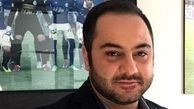 حاجیلو: خبری که از قول من منتشر شده، صحت ندارد!