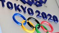 زمان پیشنهادی بازیهای المپیک از سوی IOC مشخص شد