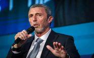 سومین وزیر اسرائیلی قرنطینه می شود