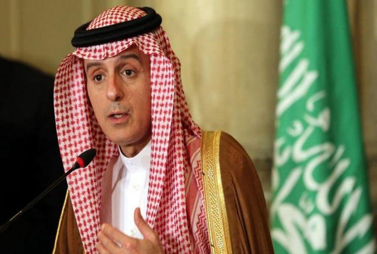 عربستان، جهان را تهدید کرد!