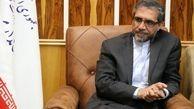 در صورت ادامه مذاکرات، ایران باید متن آن را بنویسد!