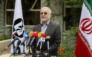 سردار مومنی: دستگاه های امنیتی و انتظامی مقتدرانه حوادث اخیر را مدیریت کردند