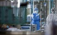 آخرین آمار مبتلایان و جانباختگان ویروس کرونا در کشور