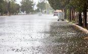 ورود سامانه بارشی جدید به کشور از روز سهشنبه