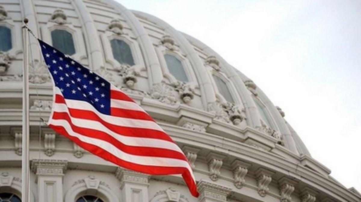 اضافه شدن ۶ فرد و نهاد ایرانی به فهرست تحریمهای آمریکا