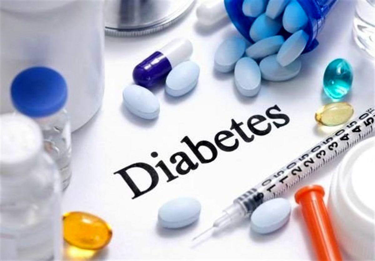 نحوه کنترل افزایش قندخون صبحگاهی در دیابتیها