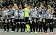 شارلوا از صعود به مرحله گروهی لیگ اروپا بازماند
