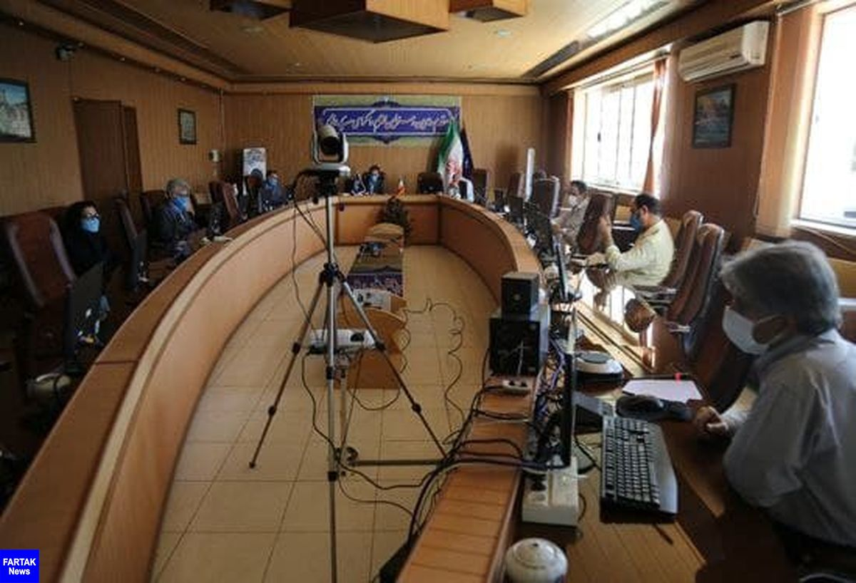 آماده باش دامپزشکی استان کرمانشاه برای مقابله با بیماری آنفولانزای فوق حاد پرندگان