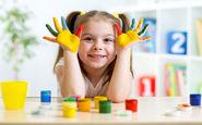 چگونه میتوان از دستان یک کودک کار کشید؟
