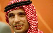 سازمان ملل نگران بازداشتی ها در اردن