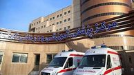 درگیری خونین در بیمارستانی در سنندج+جزئیات