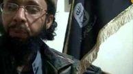 «ابوطلحه» سرکرده بارز القاعده در لیبی کشته شد